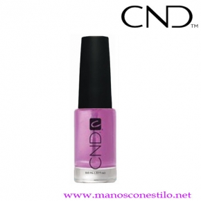 SUPER SHINEY CND