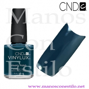 VINYLUX COUTURE COVET