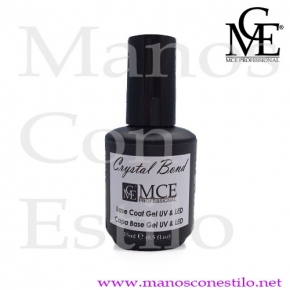 CRYSTAL GEL BOND 15ml