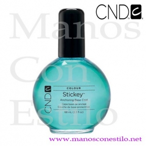 STICKEY 68ml
