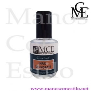 NAIL DEHYDRATE MCE