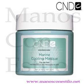 MARINE COOLING MASQUE 552g