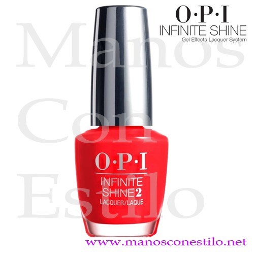 UNREPENTANTLY RED