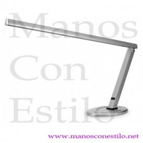 FLEXO LED DE MANICURA