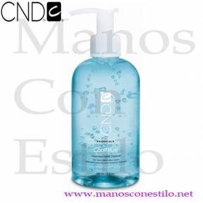 COOL BLUE 236ml