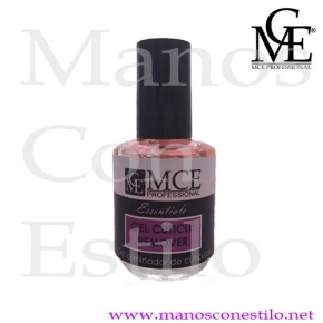 CUTICLE REMOVER MCE