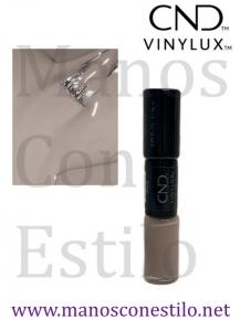 VINYLUX FIELD FOX 2en1