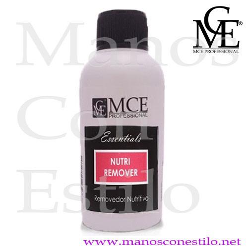 NUTRI REMOVER MCE