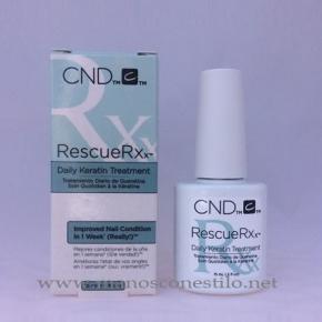 RESCUE RXx 15 ml