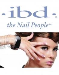 ESENCIALES IBD