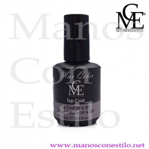 TOP COAT MAX COLOR