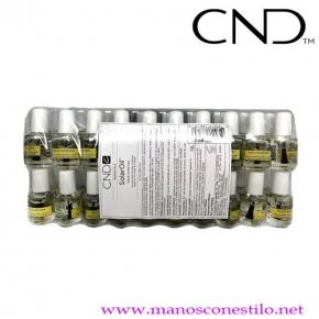 SOLAROIL 3.7ml 40 Unidades