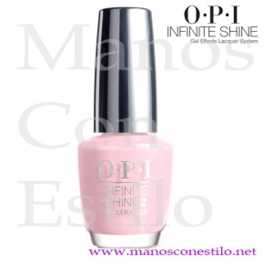 PRETTY PINK PERSEVERES