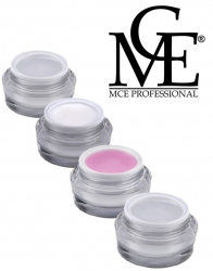 GEL UV CRYSTAL MCE