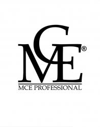 MCE PROFESSIONAL