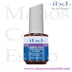 POWERBOND IBD