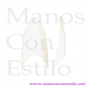 TIPS NATURALES STILETTO