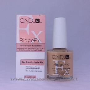 RIDGE Fx 15 ml